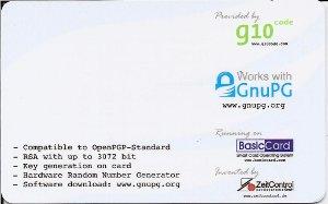 gpgcard2backsmall