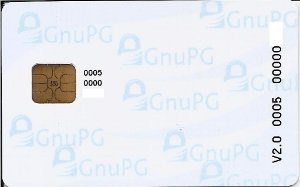 gpgcard2frontsmall