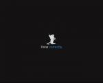 Think_unix
