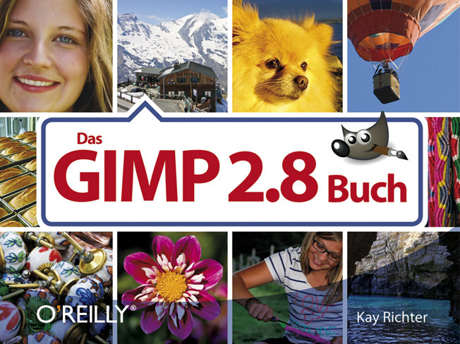 http://blogs.fsfe.org/fast_edi/files/2013/02/Gimp2.8-Buch.jpg