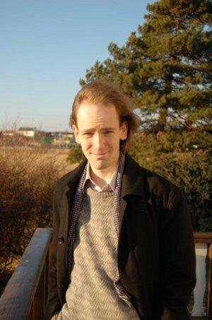 Andreas Tolf Tolfsen
