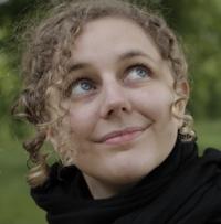Leena Simon