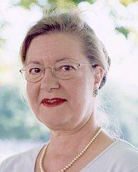 Anne Østergaard
