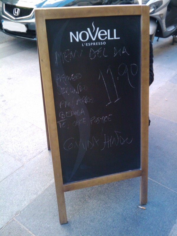 Has Novell changed its business model?