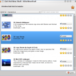ghns_rating_big_stars