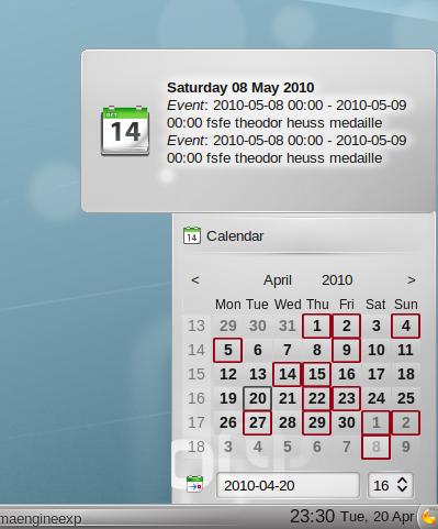plasma_calendar