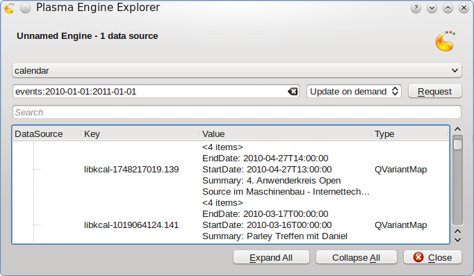 plasmaengineexplorer_calendar