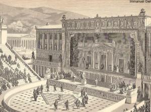 dionysiustheater-immanuel_giel
