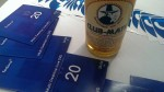 Fedora 20 and Club Mate