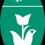 Logo PNRV