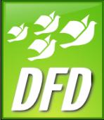 DFD logo