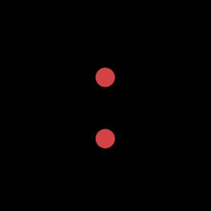 Make Play Live logo