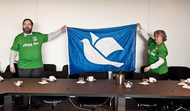 dfd2010-fahne