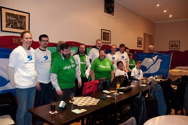 dfd2010-fellowshiptreffen1