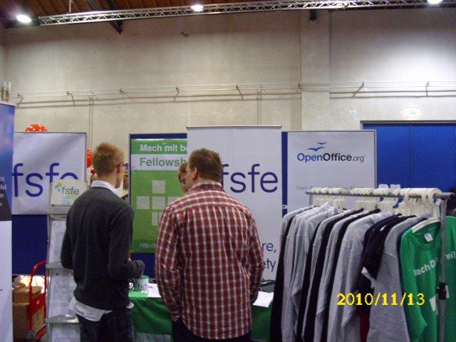 ORR2010-FSFE_Stand