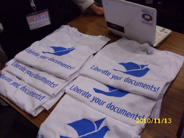ORR2010-DFD-T-Shirts
