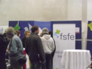 FSFE-Stand_1