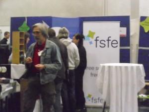 FSFE-Stand_2