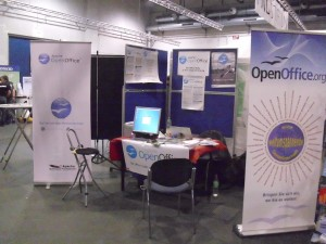 Apache-OpenOffice-Stand